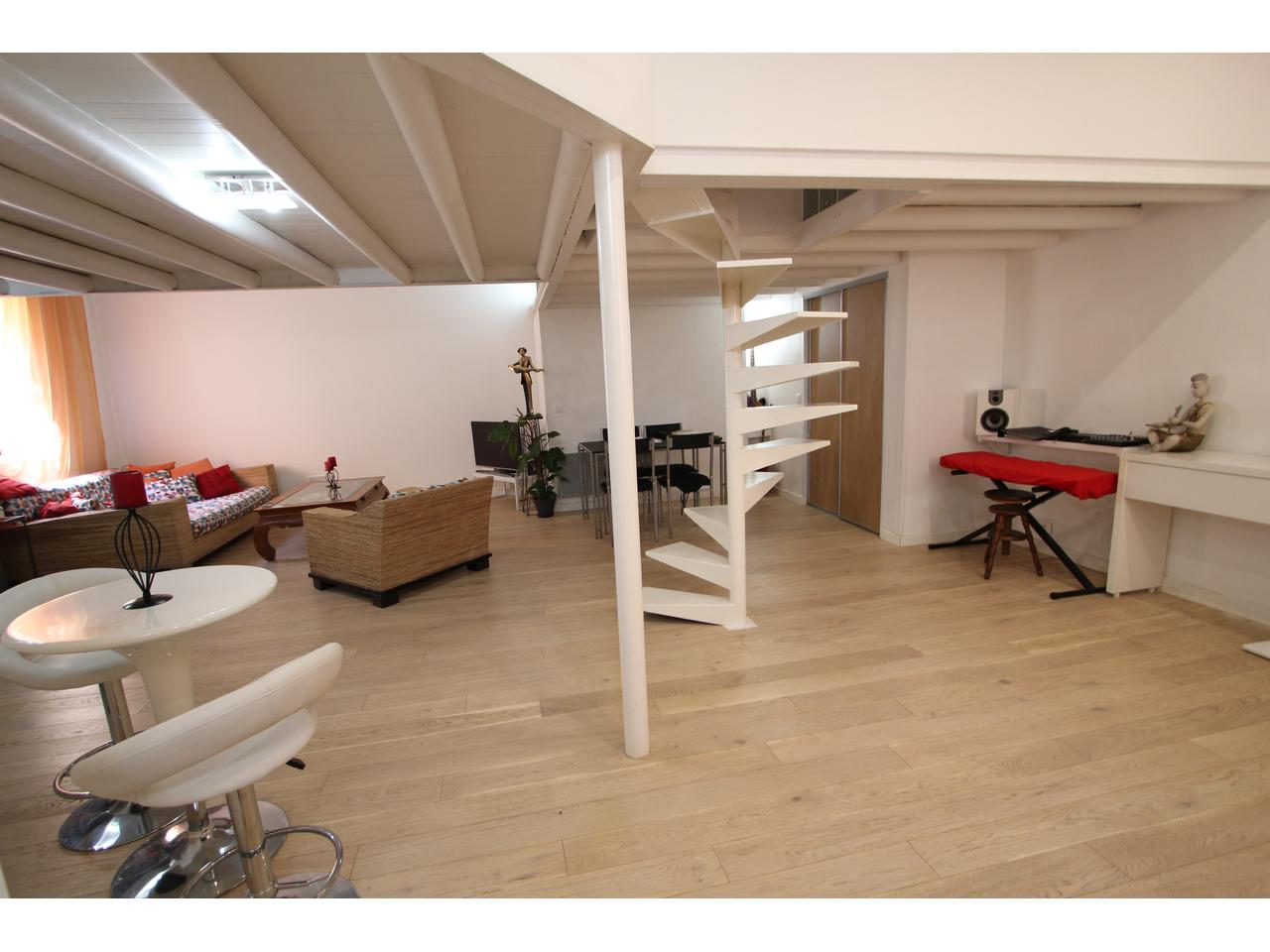 loft vieille ville ANTIBES EXCLUSIVITE 298 000 008.JPG