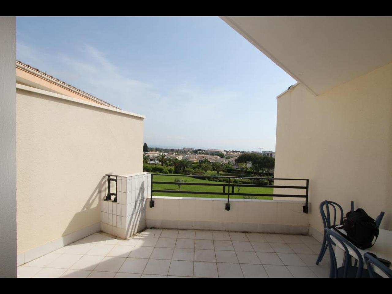 appartement 595 000 euros hadriana lamperti 001